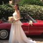 le nozze di Anna Polato e Fioreria l'Olandesina 12