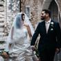 Le nozze di Raffaella Costa e Danilo Mecozzi Photographer 6