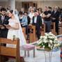 Le nozze di Caterina Tavolaro e Giuseppe Cavaliere Fotografo 9