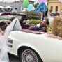Le nozze di Serena e Foto Bertoncin 3