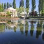 Villa O'Hara 2