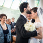 Le nozze di Caterina Tavolaro e Giuseppe Cavaliere Fotografo 10