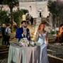 Le nozze di Marialuisa F. e Fabula Band Luxury 23
