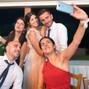 le nozze di Valentina e Maurizio Casula Photography 27
