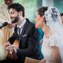 Le nozze di Caterina Tavolaro e Giuseppe Cavaliere Fotografo 11