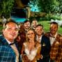 Le nozze di Marialuisa F. e Fabula Band Luxury 24
