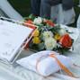 Cristiana Cocci Floral Designer 6