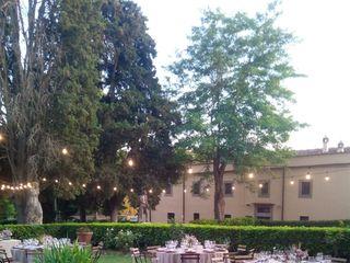 Villa Monteverdi 3