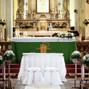Le nozze di Veronica e Il Mio Mondo Fiorito 12