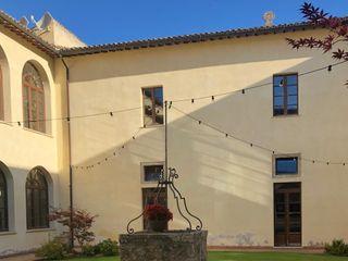 San Pietro Sopra Le Acque Resort & Spa 5