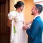le nozze di Valentina e Maurizio Casula Photography 31