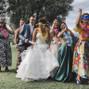 Le nozze di Giovanna Ricca Rombaldi e Ristorante La Barcaccia 6