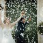 Le nozze di Fabio C. e Studio Fotografico Francesco Manganelli 19