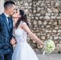 Le nozze di Carmen e Dino Volpe Photographer 47