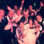 le nozze di Silvia Zoi e Restauro Band 11
