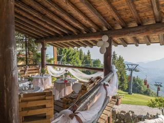 Resort Monte Poieto 4