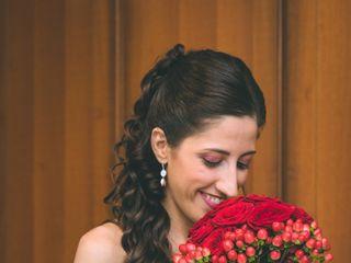 Irene Ortega Photographer 3