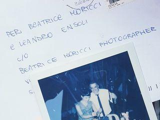 Beatrice Moricci Photographer 1