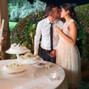 le nozze di Valentina e Maurizio Casula Photography 35