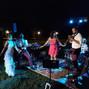 Le nozze di Ozge e Restauro Band 7