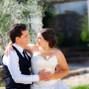 Le nozze di Sabrina Marrocu e Non solo foto 40