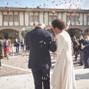 Le nozze di Elisa G. e Andrea Mutti Photography 14