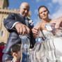 Le nozze di Eva A. e Video Events | f o t o g r a f i a 10