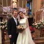 Le nozze di Valentina Ditoria e Idee da Sogno 15