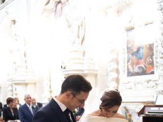 Vincenzo Casaluci Fotografo 5