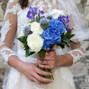 le nozze di Beatrice Fusini e Davide Floris - Fiori & Eventi 7