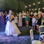 Le nozze di Cristiana e BeeSmile 6