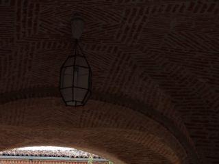 Castello di Frassinello 1