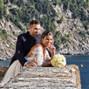 Le nozze di Ilaria Beatrice Leoncino e Cesare Missarelli Fotografo 11