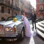 Le nozze di Giuseppe D'anna e Non solo foto 35
