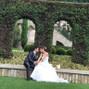 le nozze di Crocè Francesco e Villa Restaurant La Palma 11