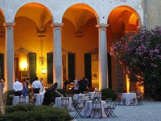 Villa Semenza 6