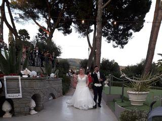 La Villa di Passignano 3