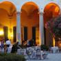 Le nozze di Paola Besostri e Villa Semenza 13