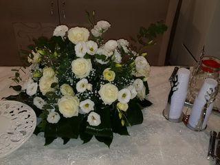 Flower Art Casarredo 2