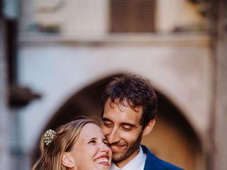 Riccardo Tosti Photography 3