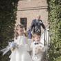 Le nozze di Eva A. e Video Events | f o t o g r a f i a 13