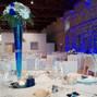 le nozze di Stefania Landolfi e MB Flowers 20