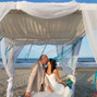 Le nozze di tiffany grana e BBK Wedding Beach 24