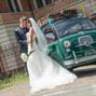 Le nozze di Mara Arrigoni e MC Click di Chiara Mapelli 6