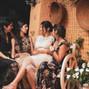 le nozze di Valentina e Maurizio Casula Photography 41