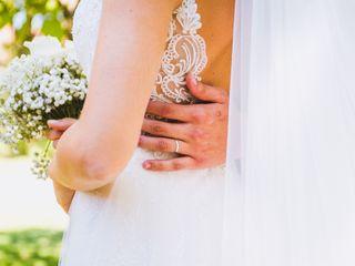 Sposa Perfetta 3