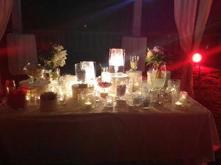 AM Wedding & Event Planner 2