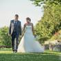 Le nozze di Mara Arrigoni e MC Click di Chiara Mapelli 7