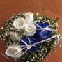 le nozze di Stefania Landolfi e MB Flowers 22