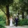 le nozze di Omar Olivi e Villa Verdefiore 4